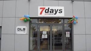öffnungszeiten Ikea Osnabrück : 7 days jobwear lagerverkauf osnabr ck factory ~ A.2002-acura-tl-radio.info Haus und Dekorationen