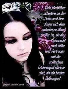 Emotionale Bilder Mit Sprüchen : gedichte spr che bilder mit spr chen ~ Eleganceandgraceweddings.com Haus und Dekorationen