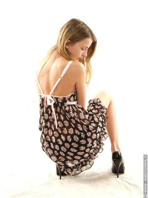 Vladmodels Anna Y123 Set 89 57p Free Hot Girl Pics