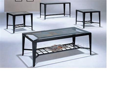 black sofa table ikea designer sofa table modern sofa table interior design