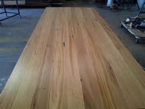 melbourne recycled timber australian recycled timber timber bench tops