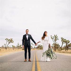 wedding tips and inspiration popsugar love sex With wedding picture video