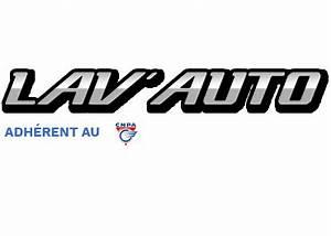 Lav Auto : mentions l gales lav 39 auto ~ Gottalentnigeria.com Avis de Voitures