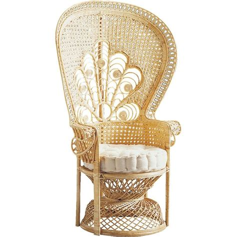 fauteuil emmanuelle interior chairs pinterest