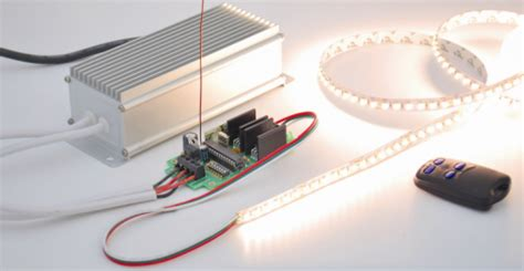 The Perfect Remote Programmable Controller For