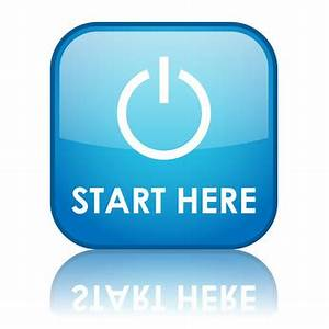 Your Forex Trading Journey Starts Here . . . » Learn To Trade