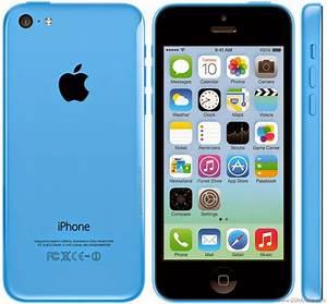 Harga Iphone 5 Februari 2015 Di Indonesia
