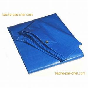 Bache De Protection Bricomarché : b ches de protection 10 x 15 m verte bache pas cher ~ Dailycaller-alerts.com Idées de Décoration