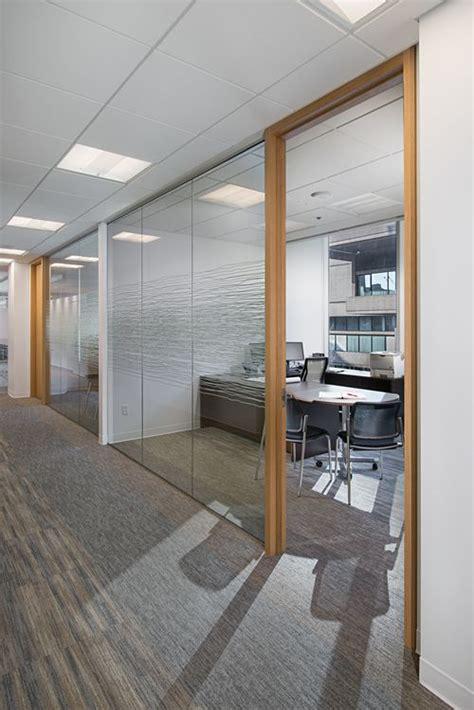 office  bgc engineering office interior design  ssdg interiors  wood office door