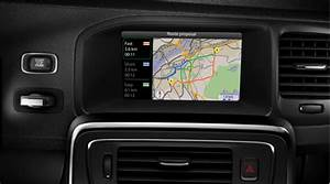 Navigation System - Rti   Wiring