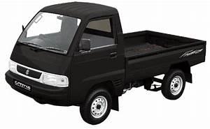 Kelebihan Suzuki Carry Pick Up  U0026 Minibus Futura
