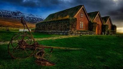 Country Western Wallpapers Landscapes 4kwallpaper Wiki 1080