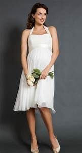 maternity wedding gowns for pregnant brides for your With wedding dresses for pregnant brides