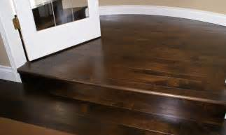 dark stain houses flooring picture ideas blogule