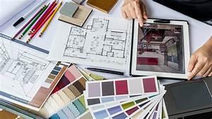 Formation Décoration D Intérieur : dessin de decoratrice dinterieur ~ Nature-et-papiers.com Idées de Décoration