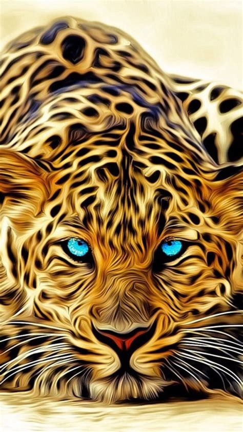 Jaguar Animal Iphone Wallpaper - pin by miller on in 2019 animals cats