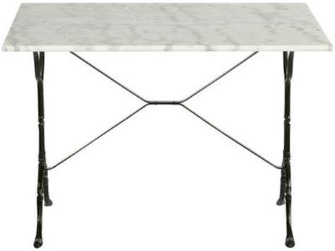 Quelles Chaises Avec Cette Table
