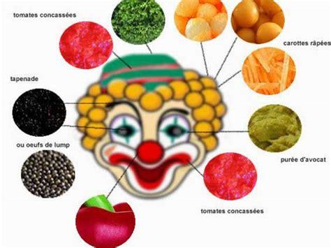 jeux de cuisine facile jeux de cuisine salade 28 images salade vegan folle