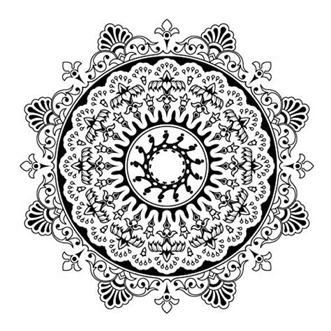 mandala malen für erwachsene mandala zauber malbuch f 252 r erwachsenemalbuch f 252 r erwachsene