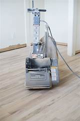 Rent Carpet Steam Cleaner Lowes Photos