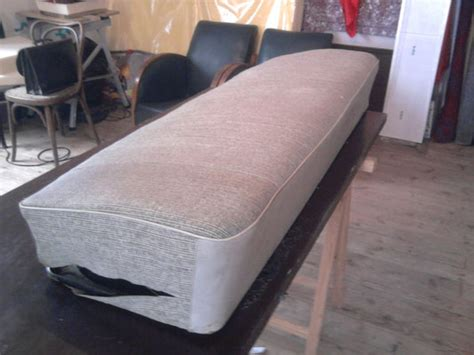restauration siege voiture peugeot 203 agnesriquintapissiersellier
