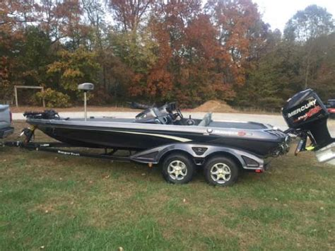 Ranger Boats For Sale In Tn by Ranger New And Used Boats For Sale In Tennessee