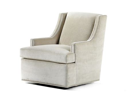 swivel chair living room top 22 swivel chairs for living room of 2017 hawk