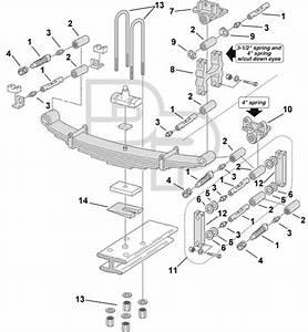 Peterbilt Truck Wiring Diagram Torzone Org  Diagram  Auto Wiring Diagram