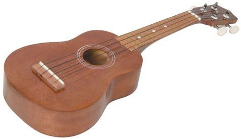 Hampir setiap pertunjukan musik keroncong menggunakan ukulele alat musik petik modern ini juga digunakan dalam pertunjukan musik keroncong. 8 Fakta Unik Ukulele yang Wajib Kamu Tahu - Tokopedia Blog