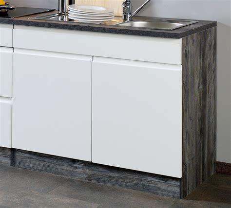 küche mit elektrogeräten günstig kaufen k 220 chenzeile cardiff free ausmalbilder