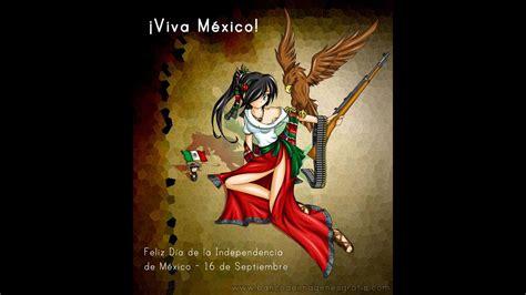 Personajes Mexicanos en Animes y Videojuegos YouTube