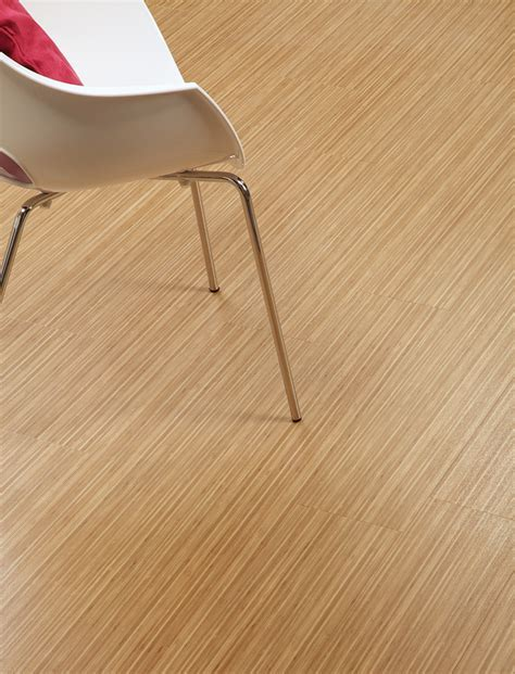 Strand woven bamboo flooring pros and cons, bamboo
