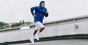 Magazine De Sport : 4 tenues de sport styl es pour homme defshop france blog ~ Medecine-chirurgie-esthetiques.com Avis de Voitures