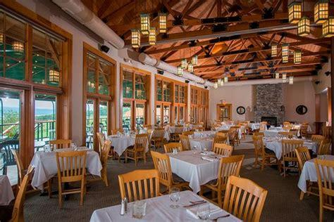 The Inn At Glenora Wine Cellars Bewertungen, Fotos