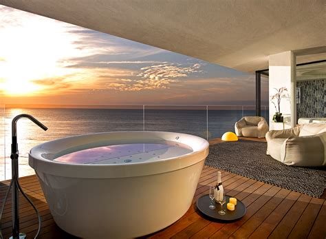 floor plans for master bedroom suites rooms and suites in playa den bossa ibiza
