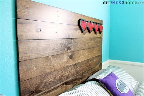 legend  zelda bedroom decor  information