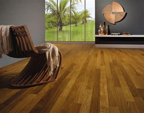 Buy Solid Wood Flooring In Dubai And Abu Dhabi Across Uae