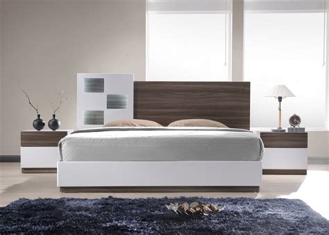 Quality Bedroom Furniture Sets by Graceful Quality High End Bedroom Furniture Sets Los