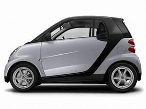 Smart Fortwo 2 : 2015 smart fortwo specifications car specs auto123 ~ Medecine-chirurgie-esthetiques.com Avis de Voitures