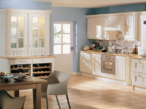 house decorating ideas kitchen small country kitchen design ideas country kitchen design