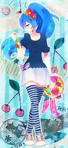 Petunia (HTF)/#311254 - Zerochan