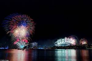 10 best places to watch the Sydney Harbour New Year's Eve ...