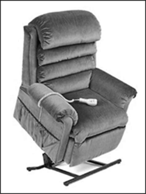 elderly chairs