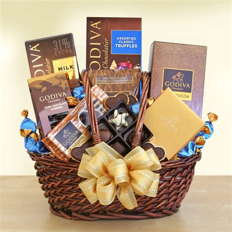 Best Occasion, Holiday, Sympathy, New Baby & Birthday Gift Baskets for Sale at GiftBaskets.com