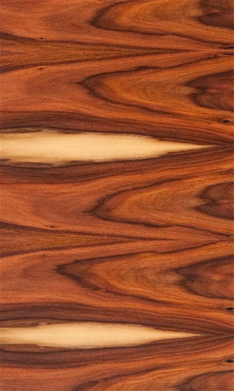 wood veneer kitchen doors premium wood veneer finishes