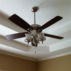 Living room ceiling fans lighting and