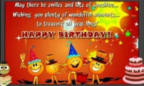 contoh greeting card graduation guru happy birthday singkat lengkap