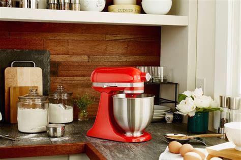 meilleur cuisine multifonction quel est le meilleur multifonction kitchenaid et