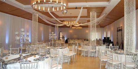 lake worth casino building beach complex weddings