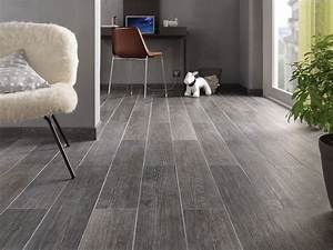 24 best images about carrelage on pinterest messages With parquet casto